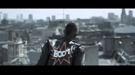[Video] Ayo Beatz ft J2K, Princess Nyah & Frisco (Boom Ayo Remix)