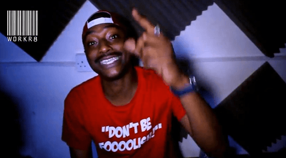 flirta d sbtv Scrufizzer | vibe on this (prod by stimpy) [music video]: sbtv youtubecom smack bratislava + gleb, scrufizzer, flirta d, milli major.