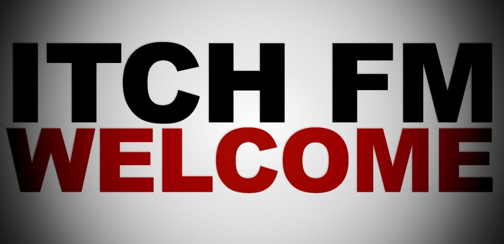 Welcome You..