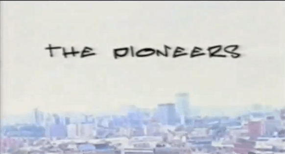 [Video] The Pioneers of British Hip Hop Documentary