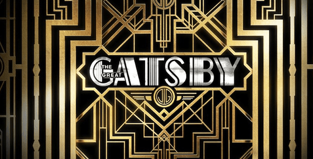 jay gatsbys failure to live the american dream Transcript of the great gatsby and the corrupted american dream  they're going west to live until  jay gatsby jay gatzby believes that he can achieve.