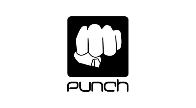 Punch Records Presents TUNED ON 30.10.14 (Event)