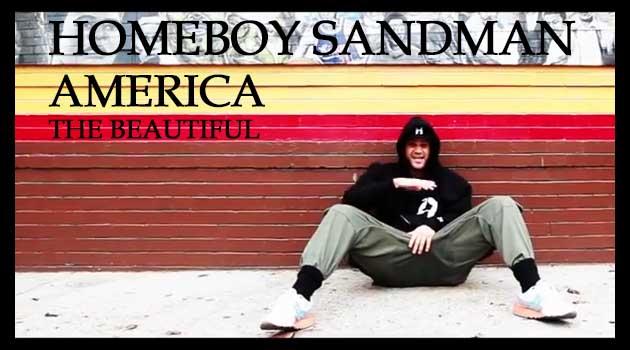 America - Sandman Lyrics | Musixmatch