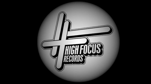 High Focus Records: The best thing to ever happen to UK HipHop?